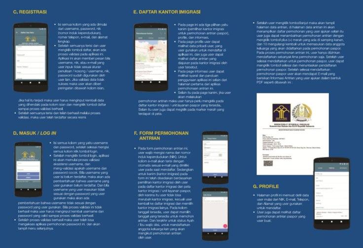 halaman-2